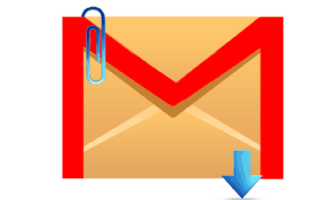How to send an email campaign with personalized file attachments