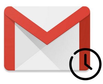 9 Ways To Schedule Gmail Emails