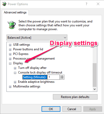 advanced-settings