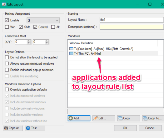 applications-added-to-layout-rule