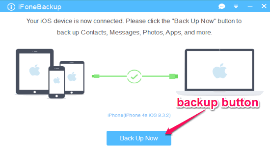 backup-iphone-to-pc