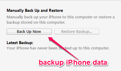 backup-iphone