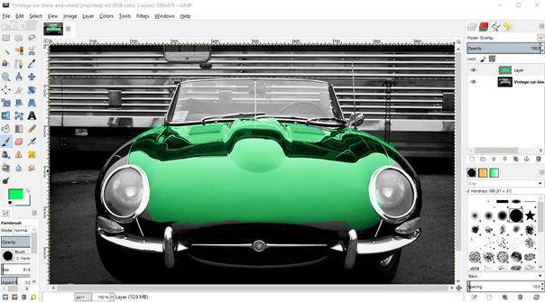black-white-photo-coloring-software-windows-10-3