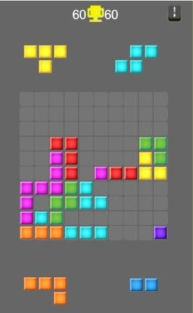 blocks-puzzle-deluxe-game-play