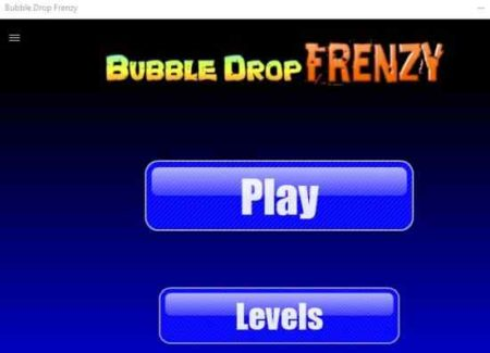 bubble-drop-frenzy-home
