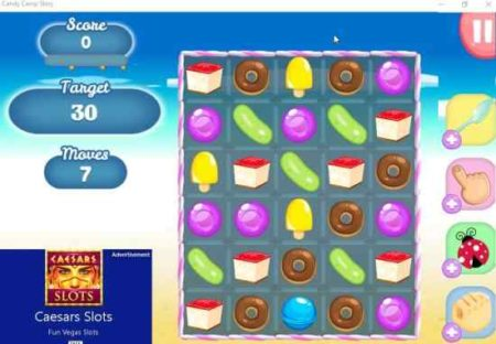 candy-camp-story-game-play