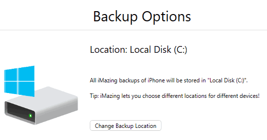 choose-backup-folder