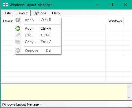click-add-option