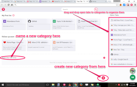create-new-categories