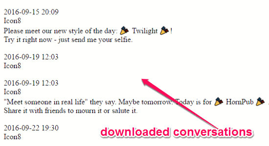download-facebook-messenger-conversations
