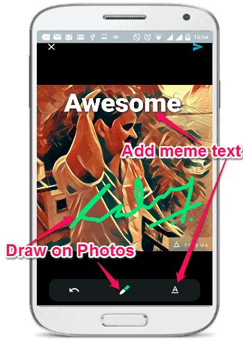 draw-on-photos