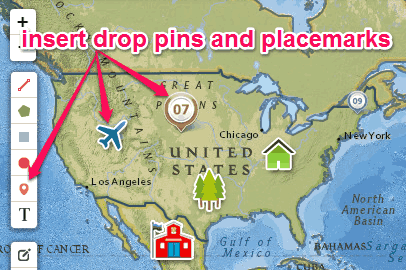 drop-pins-and-placemaks