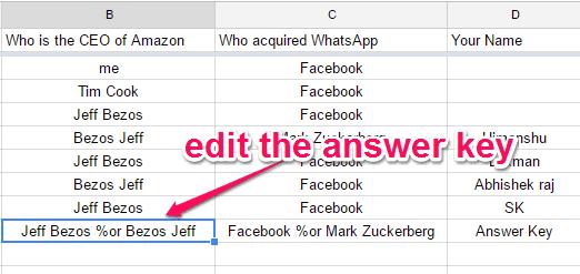 edit-answer-key