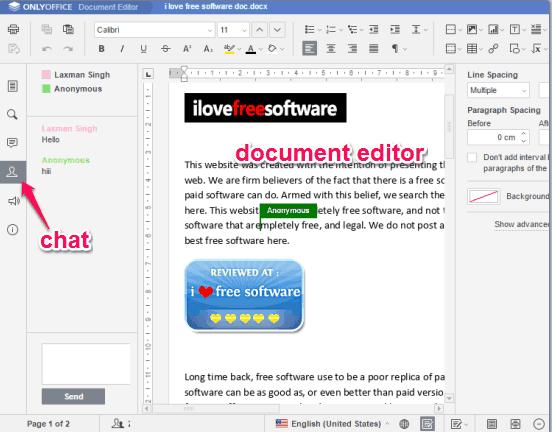 edit-word-files
