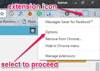 entension-icon