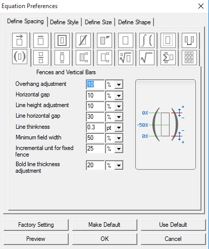 math equation editor.