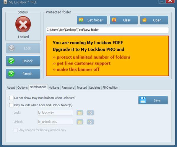 file locker software windows 10 5