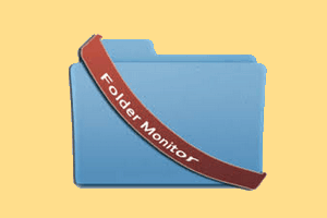 free folder monitor software