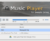 free-music-player-to-play-google-drive-songs