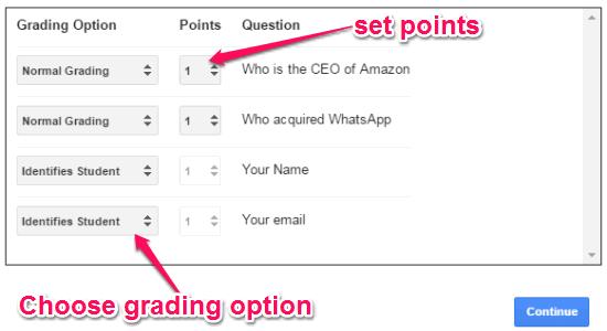 grading-option