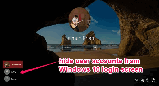 hide-user-accounts-from-login-screen