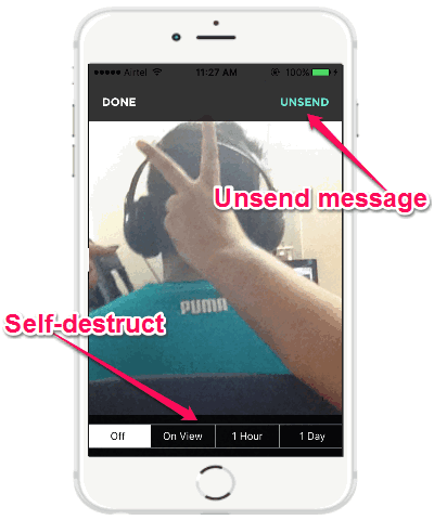 how-to-unsend-messages