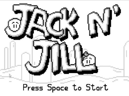 jack n jill home