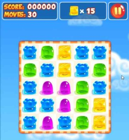 jelly-madness-gameplay-screen