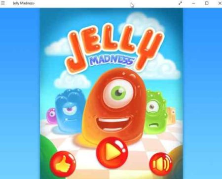 jelly-madness-home