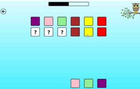 kids-play-and-learn-color-game
