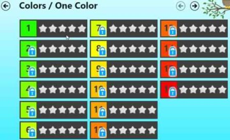 kids-play-and-learn-color-game-levels
