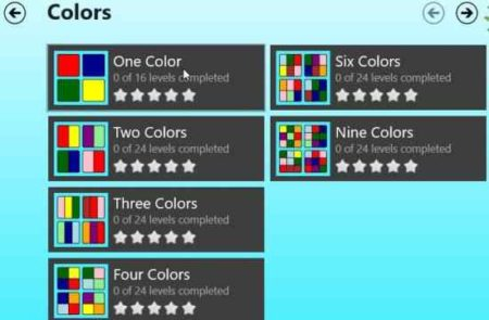 kids-play-and-learn-color-games