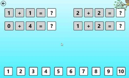kids-play-and-learn-math-game
