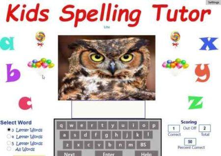 kids-spelling-tutor-lite-spellings
