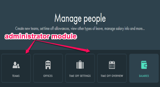 manage-people-module