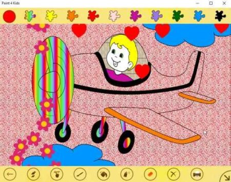 paint-4-kids-colored-sheet