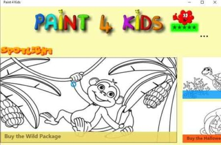 paint-4-kids-home