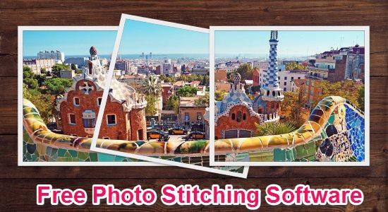 photo-stitching-software