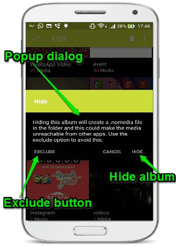 popup-dialog