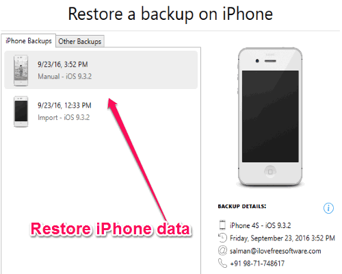 restore-backed-up-files