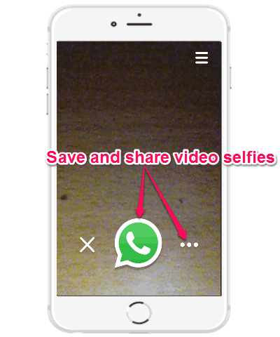 save-and-share