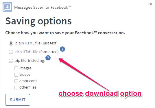 saving-options