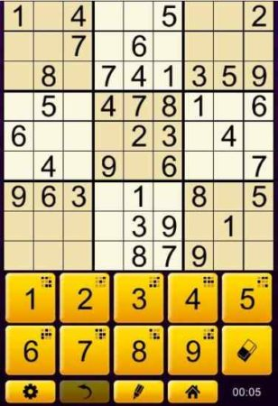 sudoku-epic-game-mode