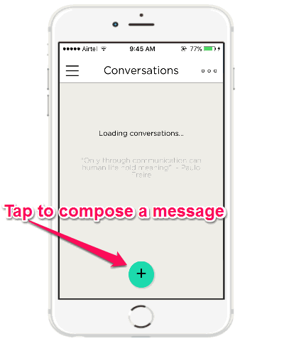 tap-to-compose-a-message
