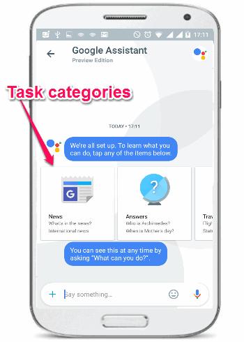 task-categories