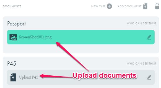 upload-documents