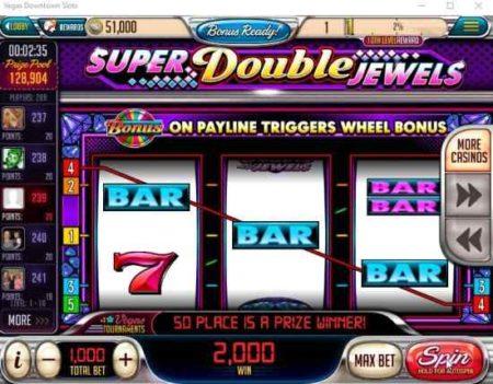 vegas-downtown-slots-game-win