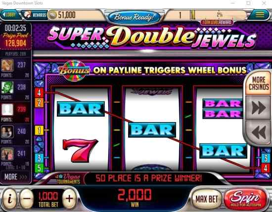 Play Store Win Real Money Slots Apps for Android - Free ...