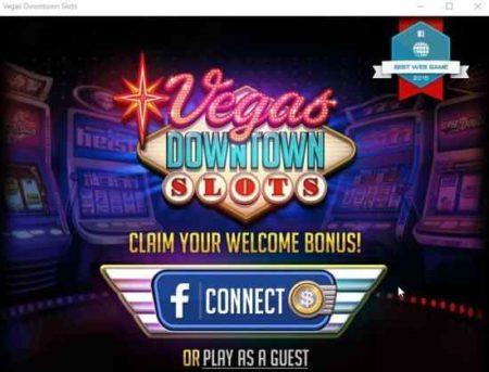 vegas-downtown-slots-home