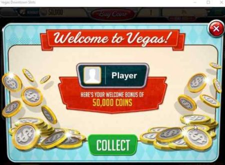 vegas-downtown-slots-intro-coins